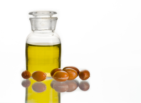 100-PURE-Virgin-Organic-Moroccan-Argan-Oil-Hair-Skin-Nails-1-to-128-ounce