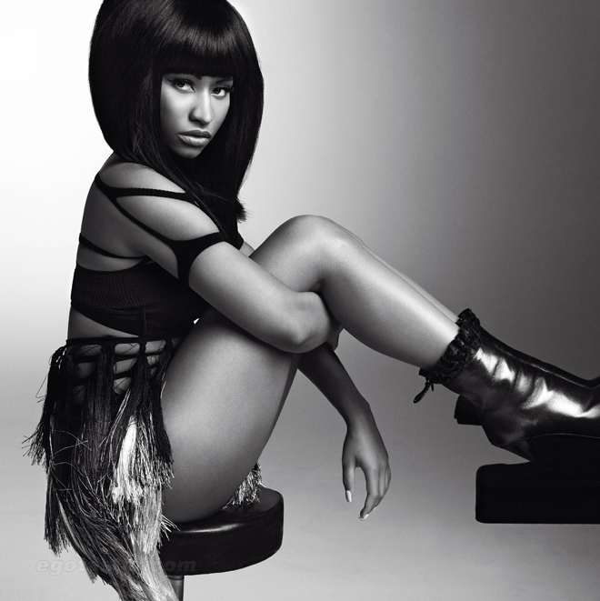 Nicki Minaj Feet Size http://www.ebay.co.uk/itm/Nicki-Minaj-Hiphop-Music-Stars-Wall-Silk-Poster-13x13-/110808661740