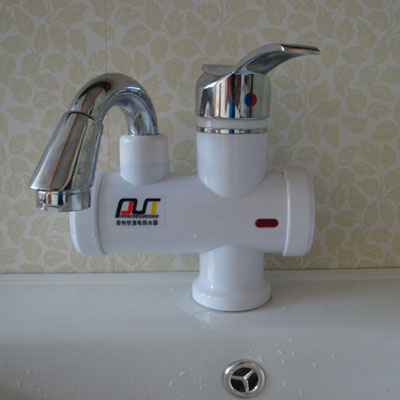 Sink-mounted-Instant-Electric-water-heater-Cold-hot-mixer-tap-H6