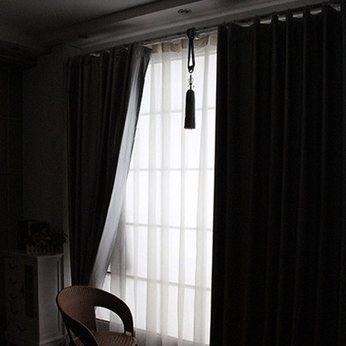 Walmart Kitchen Curtains Valances