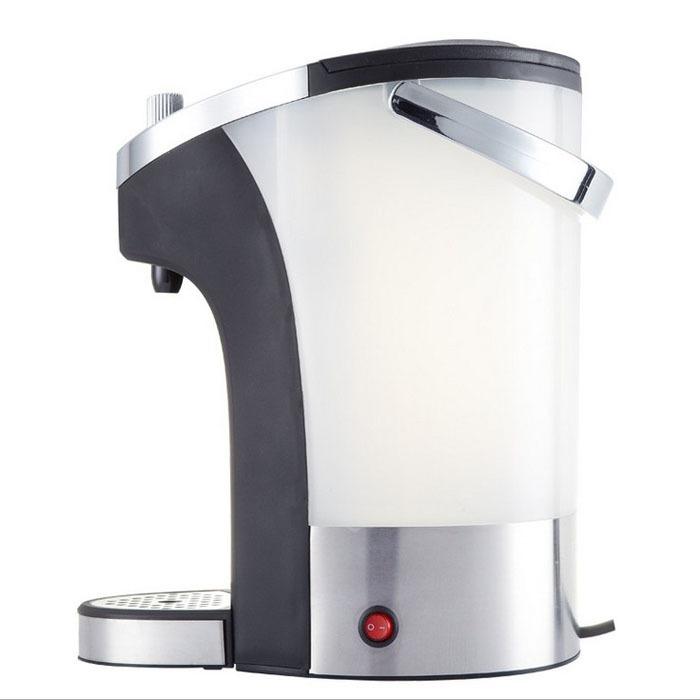 Office Coffee Maker With Hot Water Dispenser : 4L Instant Hot Water Boiling Tea Coffee Maker Heating Water Dispenser Kettle NEW eBay