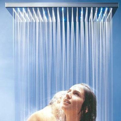 Huge-20-Stainless-Steel-LED-Rain-Shower-Head-T69