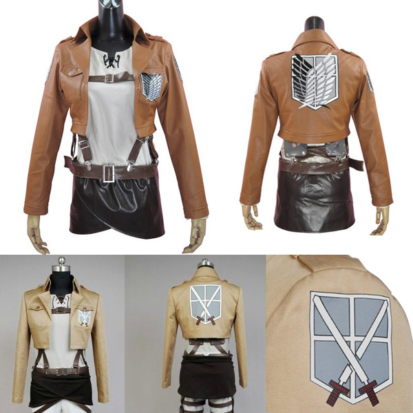 attack on titan shingeki no kyojin legion cosplay. Black Bedroom Furniture Sets. Home Design Ideas