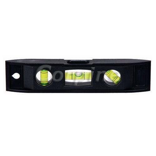 Tilt Swivel Wall Mount Bracket for 23 32 Plasma LCD LED Flat Panel Screen TV W41