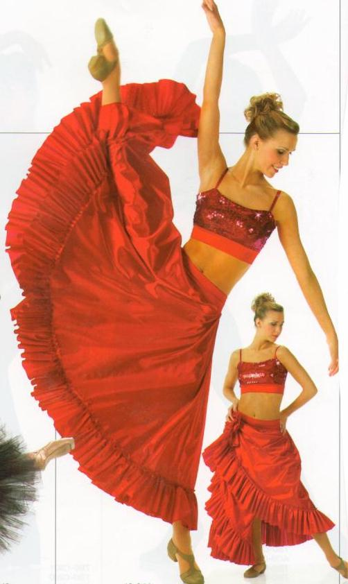 Clothing shoes amp accessories gt dancewear gt adult dancewear gt ballet