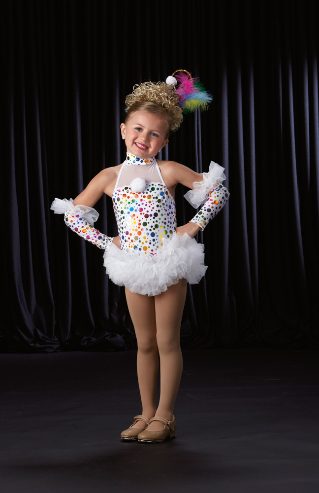 About cindy lou who tutu w mitts clown dance costume child x