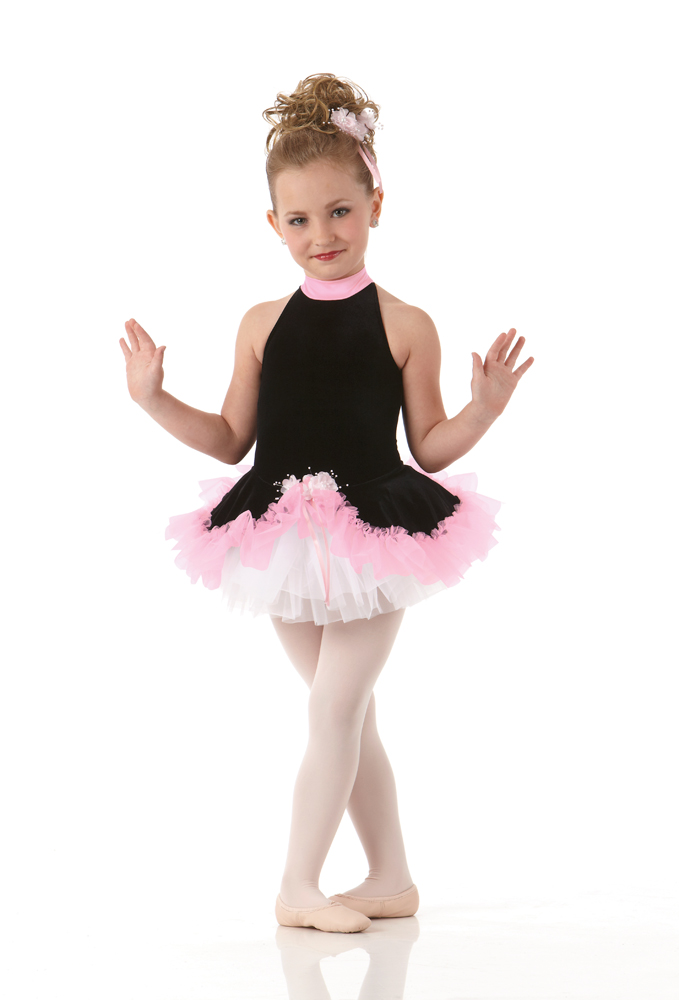 A Wish Come True offers unique, beautiful and edgy designs for your tap and jazz dance performances. Shop for all of the different styles and colors from our Dance, and Holiday catalogs, all age appropriate for your kid younger performers. Our kids section is bigger and better than ever and easy to shop on our newly designed website. Our costumes are % Made in the USA and we ensure the.