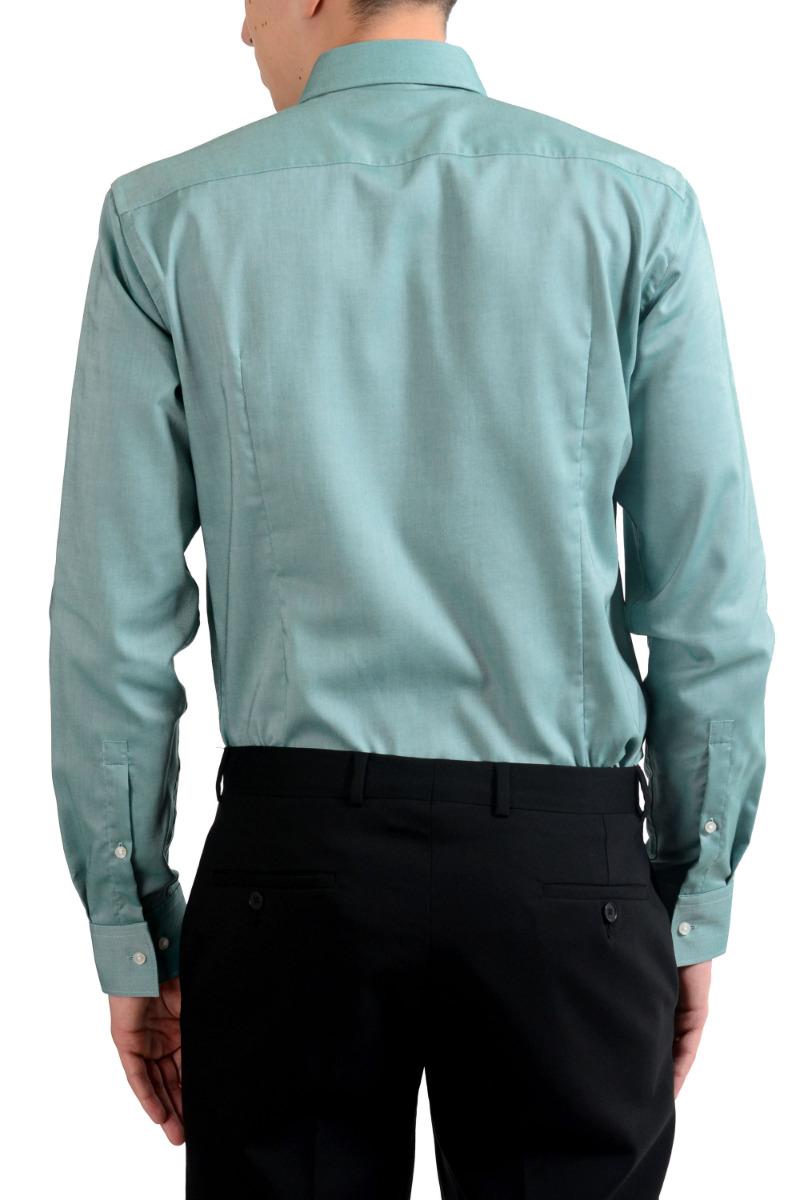 executive shirt 455378