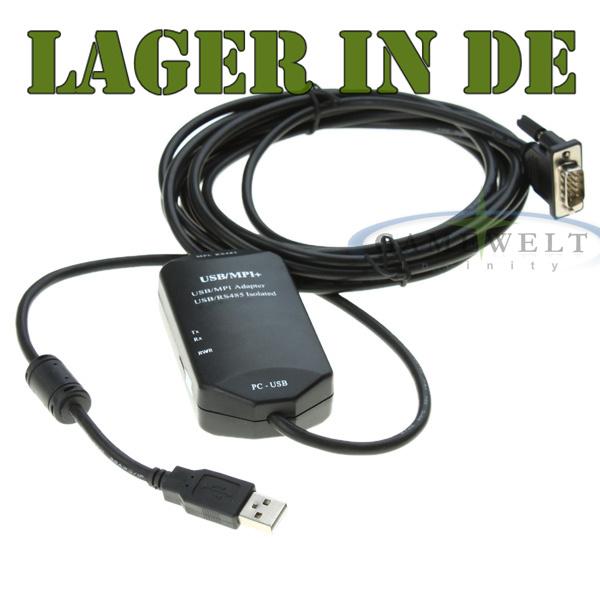 USB-MPI-PLC-Programmierkabel-fuer-Siemens-S7-300-400-1