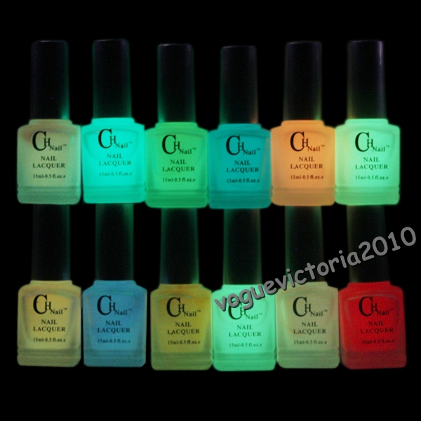 1 neon nagellack nail polish 15 ml. Black Bedroom Furniture Sets. Home Design Ideas