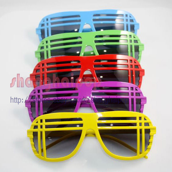 Shutter-Shades-Sunglasses-Costume-Party-Fancy-Dress-Toy