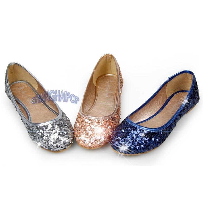New Summer Women Bohemia Floral Flat Shoes Beach Sandal Thong Slippers Flip Flop