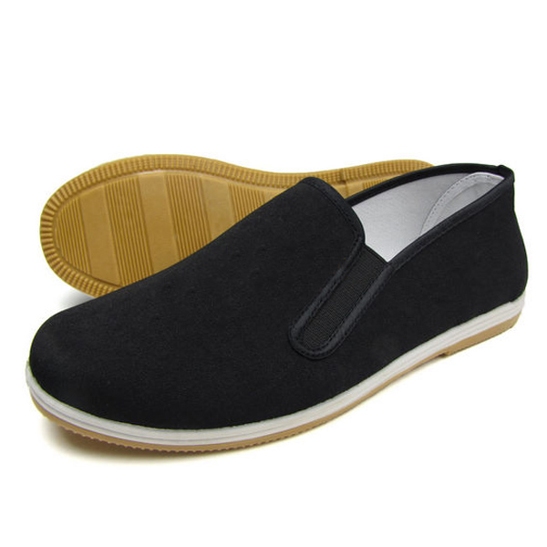 View all men's shoes at getdangero.ga Shop for boots, dress, loafers, slippers, athletic shoes and more. Totally free shipping and returns.