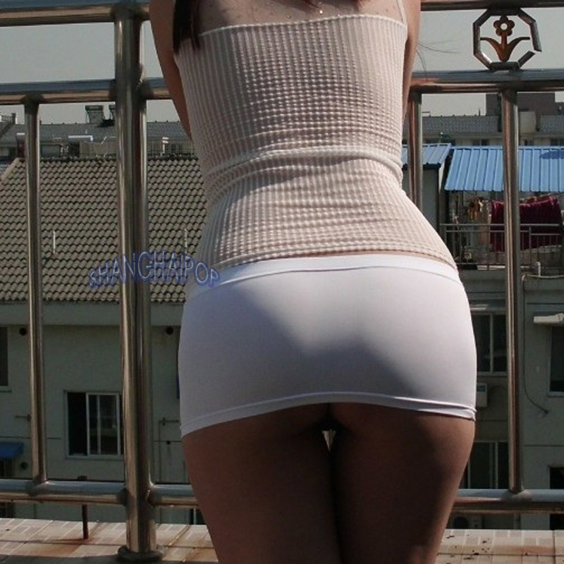 Something erotic mini skirts