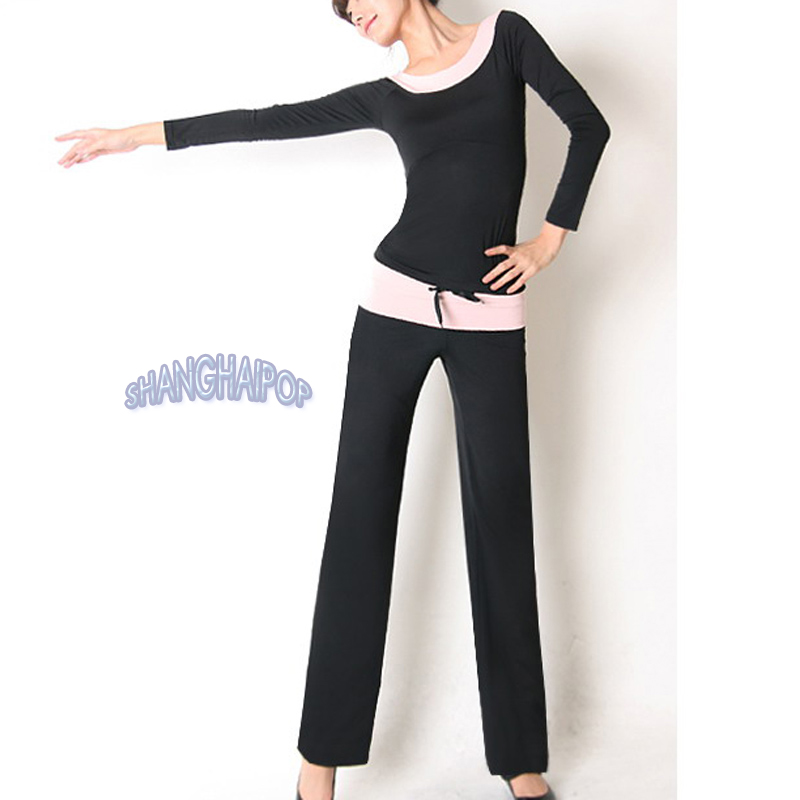 Luxury Jogger Pants For Women  FashionGumcom