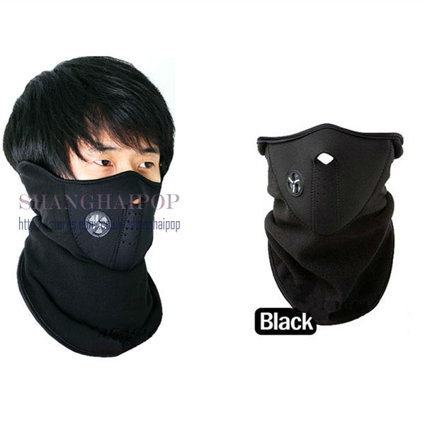 Bike-Face-Mask-Bicycle-Cycling-Ski-Sports-Snowboard-Neck-Warmer-Motorbike-Winter