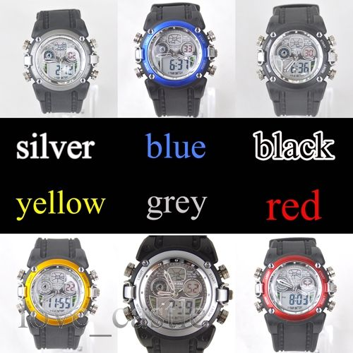 New-OHSEN-LED-Light-Analog-Digital-Quartz-Mens-Sport-Wrist-Rubber-Band-Watches