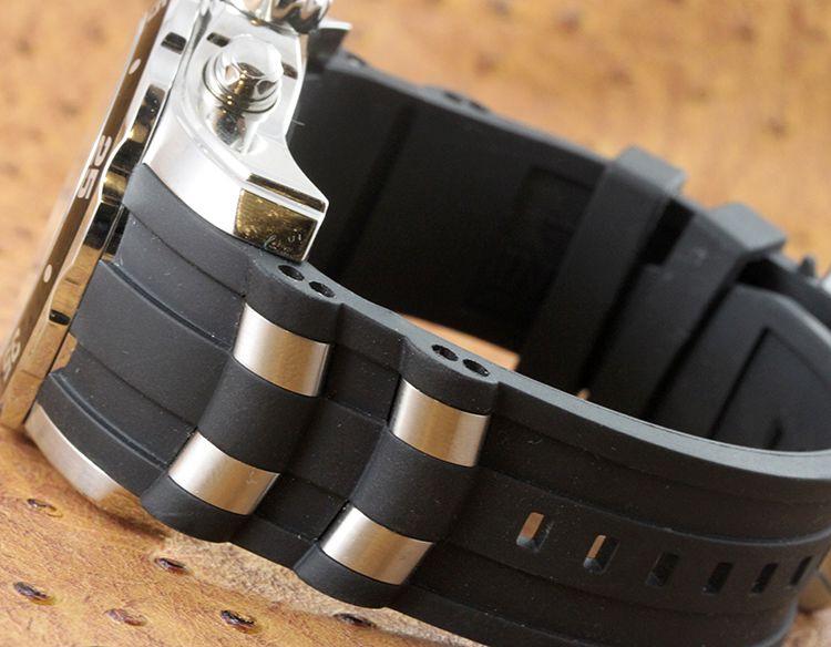 Invicta Mens Pro Diver Collection Chrono Watch 6977 New
