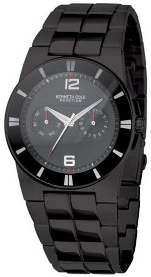 burberry watches for women outlet  new lines for