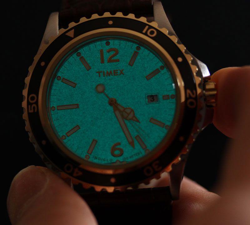 http://imgs.inkfrog.com/pix/watchingyourtime/T2M56401.jpg