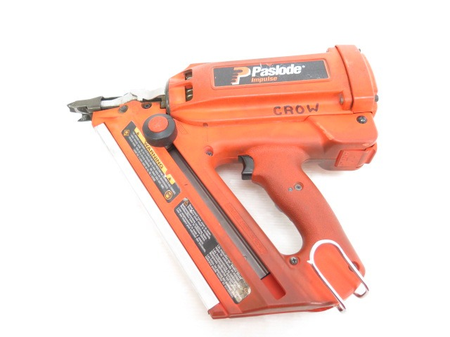 hd wallpapers paslode framing nailer parts diagram ejq