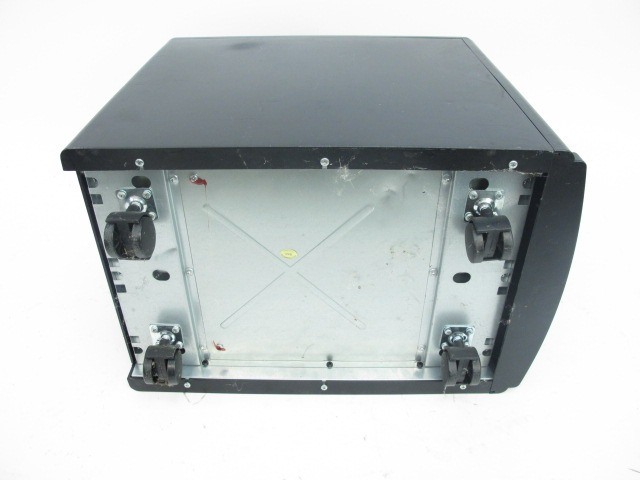 edenpure quartz infrared portable heater model 1000 manual