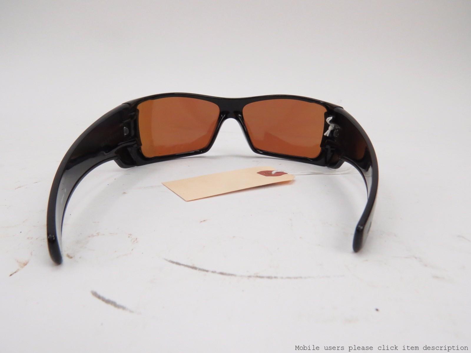 white and black oakley sunglasses  oakley batwolf sunglasses