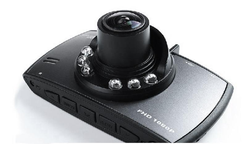 Видеорегистратор кар камкордер fhd 1080p инструкция