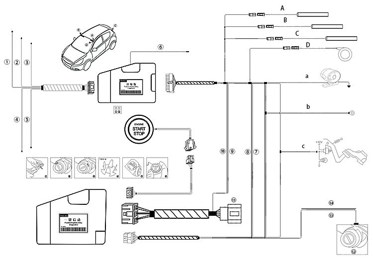 Sprinter Starter Wiring Diagram on 2010 sprinter exhaust system diagram, 2010 sprinter belt diagram, 2010 sprinter fuse diagram,