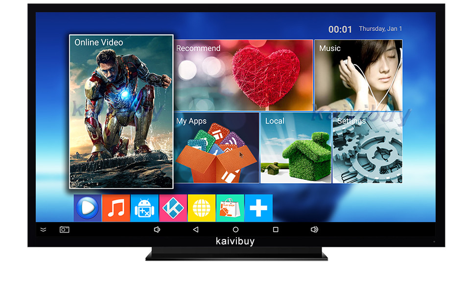 buy raybans  kaivibuy-tv-main-screen