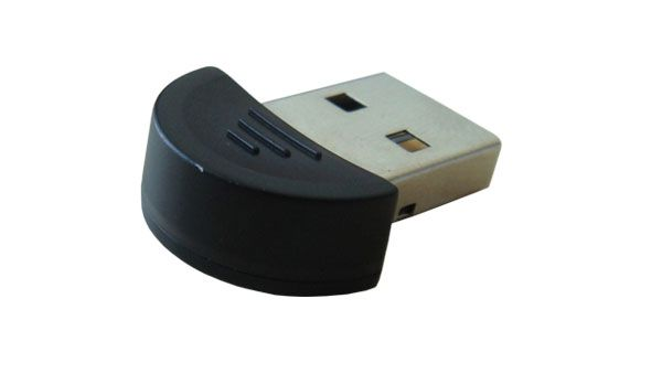 Бесплатные Bluetooth-программы для компьютера BestFREE.ru...