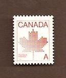 Canada  1981 Canada SC 908 Non Denominated