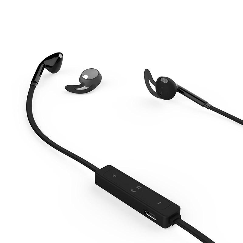 Bluetooth caldo stereo cuffia auricolare cuffie senza fili - Cuffie traduzione ...