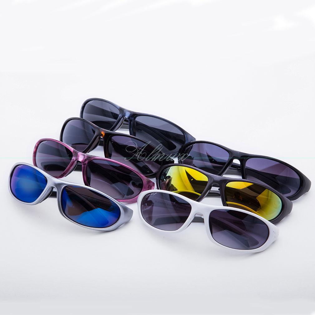 stylish frames for men's glasses  men driving sunglasses
