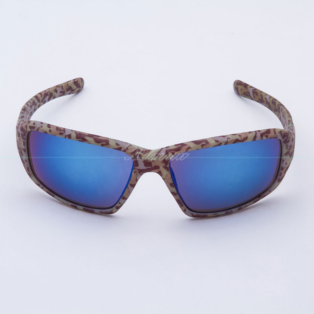 cool sunglasses for men  outdoor men