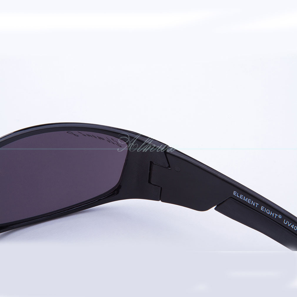 cool sunglasses for men  outdoor men cool