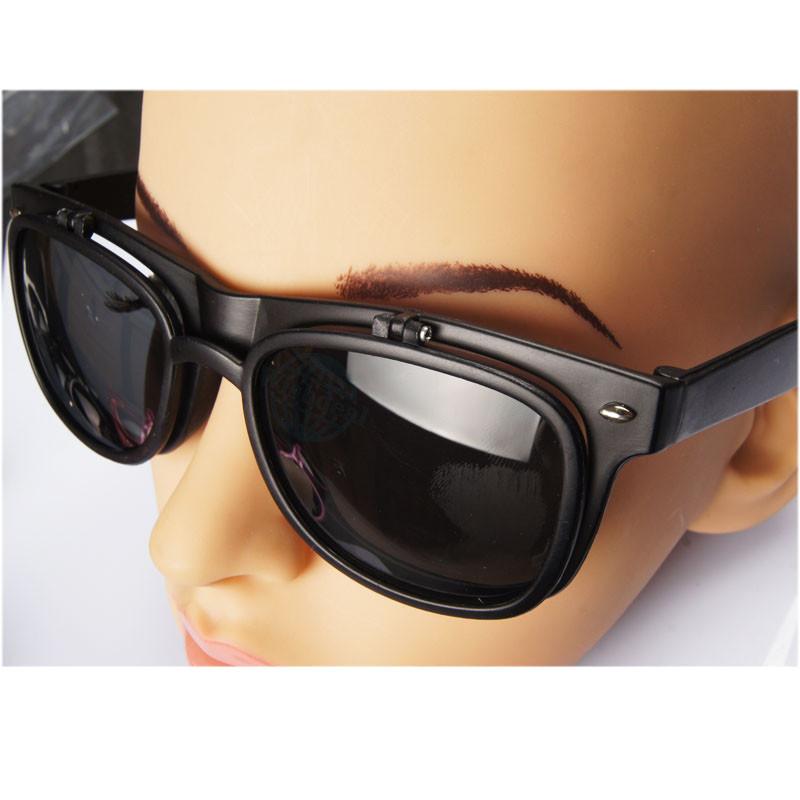 best polarized glasses  deck glasses
