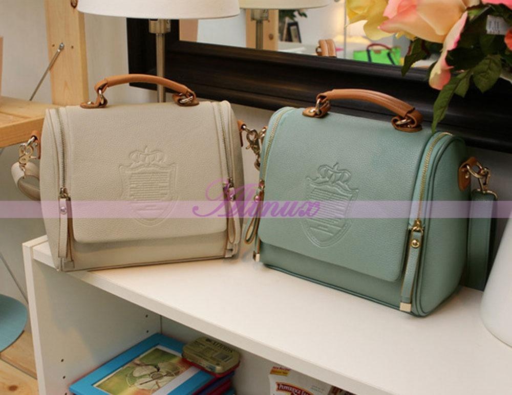 :: Сумочная Фурнитура из Италии :: фурнитура для сумок