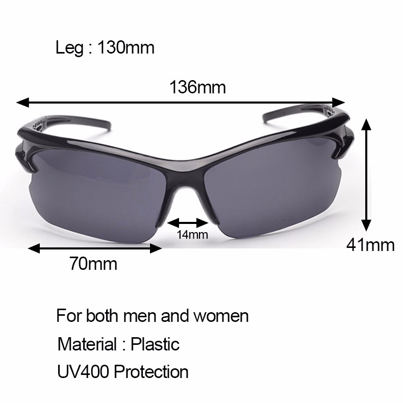 cycling glasses for women  sunglasses vision