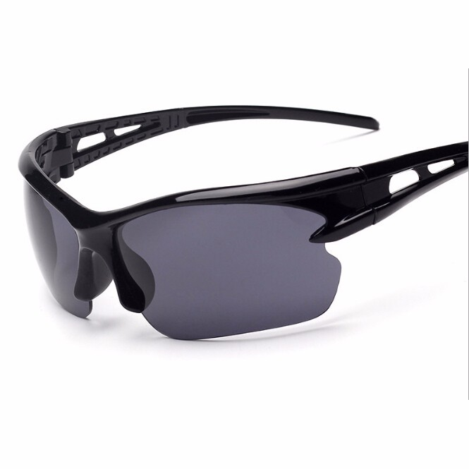 cycling sunglasses brands  sunglasses vision