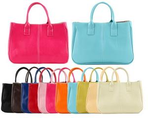 OL Handbag