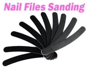 Nail Files
