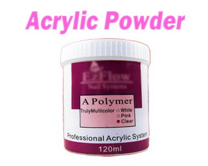 Acrylic Powder