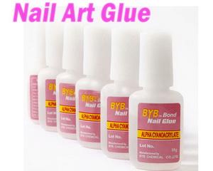 Nail Art Glue