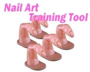 Trainting Tool
