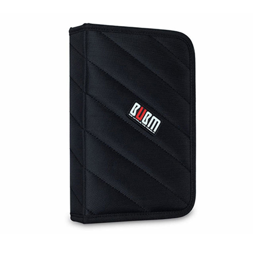 flash memory case harvard Below is an essay on flash case from anti essays, your source for research papers, essays, and term paper examples executive summary the sales of flash memory inc is increasing rapidly and additional working capital is required to maintain current growth rate.