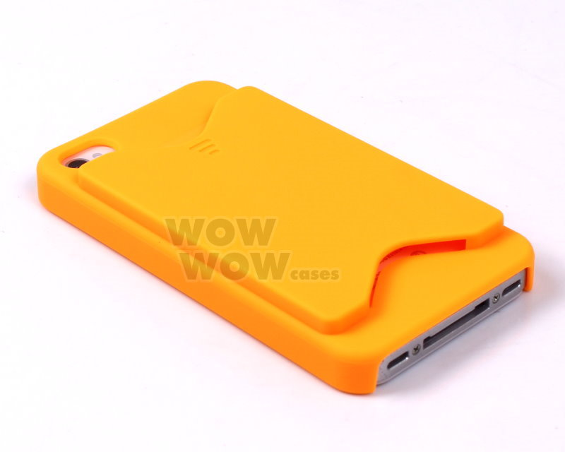 phone credit orange