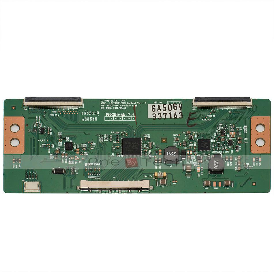 bs07 bsbadm504b admin systems ass 1 v1 1 Dashboard v1.