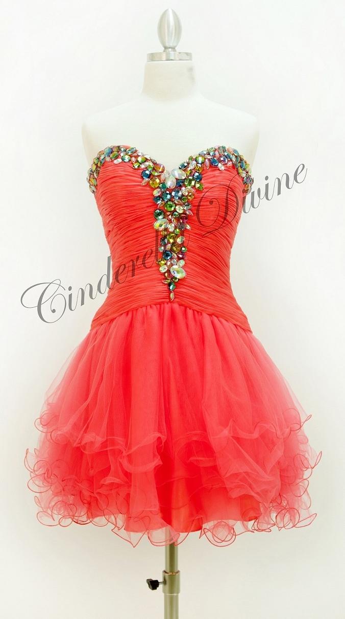 Misses size 16 evening ebay dresses holiday dresses
