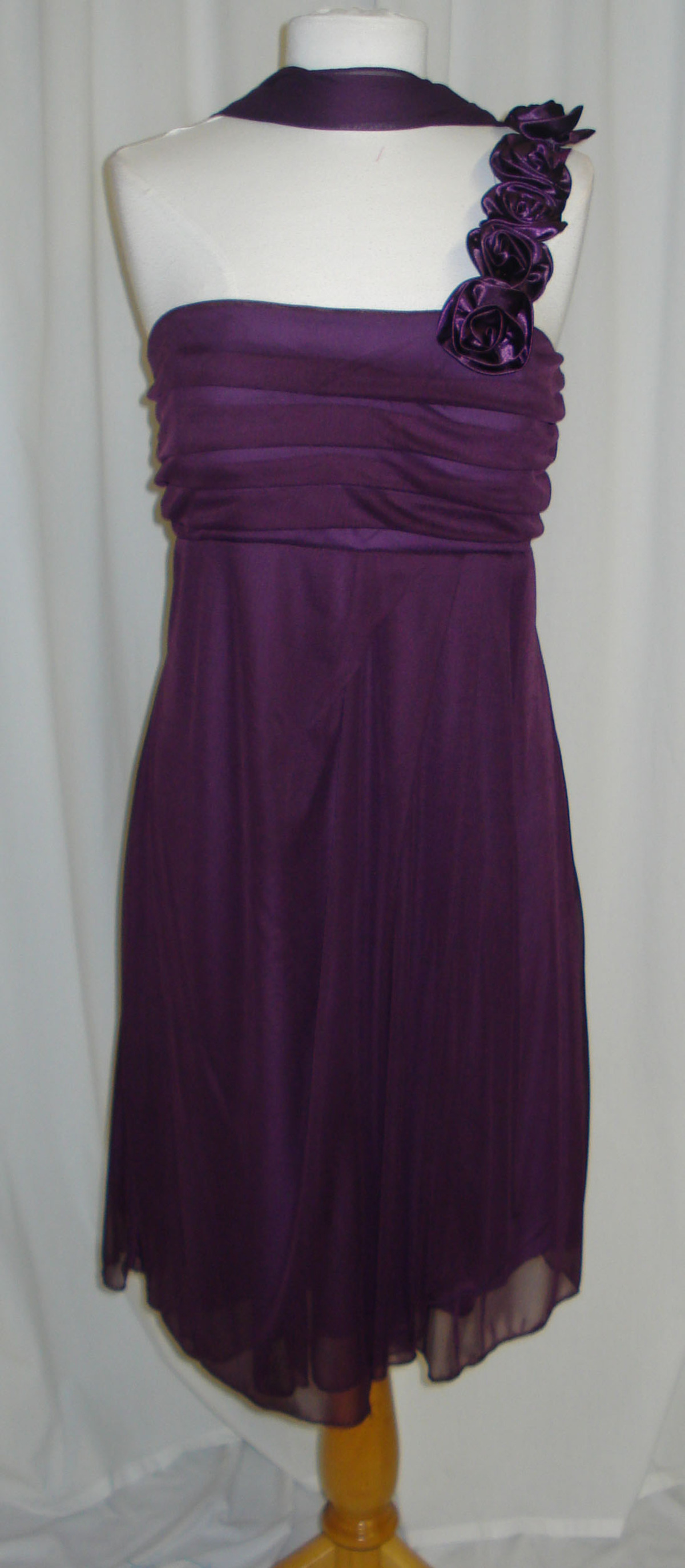 COCKTAIL BRIDESMAIDS HOME ING SHORT PROM FORMAL DRESS